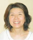 小野  則子様(53歳)