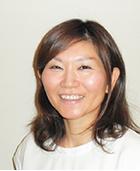 佐藤 美穂様(35歳)